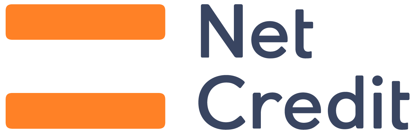 netcredit.es